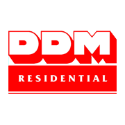 DDM Residential
