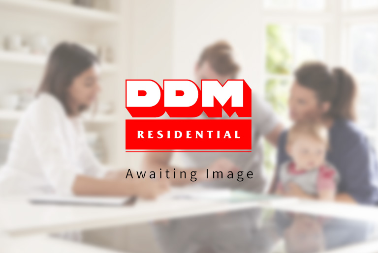 Awaiting Images for Mallard Mews, Grimsby, North East Lincolnshir, DN32
