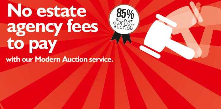 Agents Property Auction Catalogue